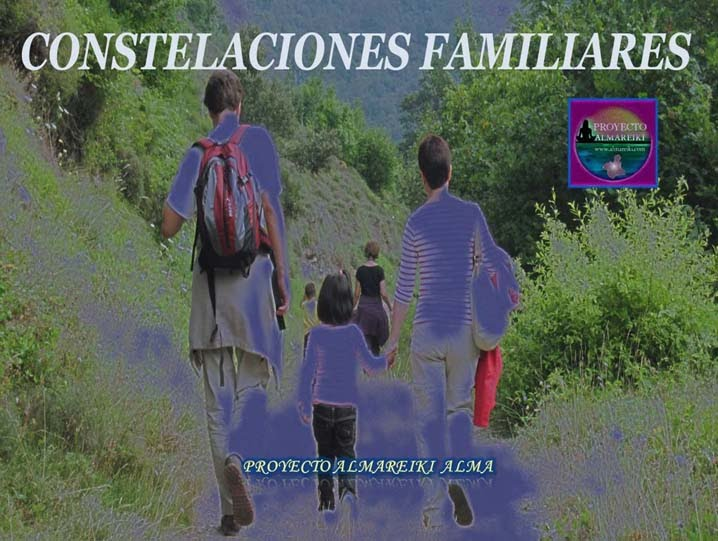 http://www.almareiki.com/actividades/constelaciones-familiares