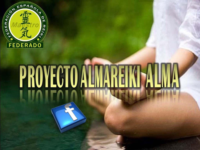 https://www.facebook.com/proyecto.almareiki