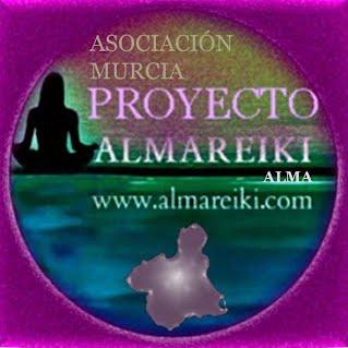 ACTIVIDADES EN MOLINA DE SEGURA Y MURCIA